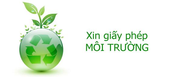 xin-giay-phep-moi-truong